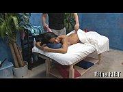 Thai massage ebeltoft gratis pige sex