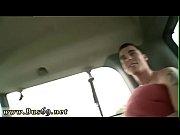 Le sexe et se fait baiser mature baise voiture amateur