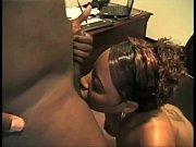HAITIAN PORN XXX blowjobs-MENRATLA.COM Thumbnail
