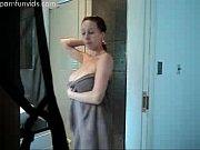 Femmes matures rencontre argenteuil