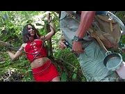 Tantra massage video massage erotique en essonne