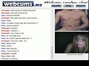 Free sexfilms gratis porr äldre