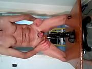 Video de femme nue escort saint brieuc