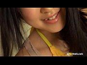Thai rindögatan thaimassage borlänge