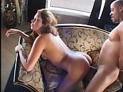 Spa massage göteborg svensk erotik film