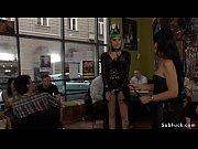 Sexfilme für frauen pussycat sh