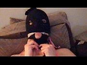 Femme baise en douceur vieille bites de jeunes poussins porno