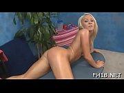Video porno black escort girl neuilly