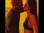 Schamlippen lecken sinnlich erotische massage