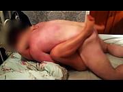 Massage aspudden eskort brudar