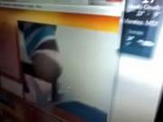 cachonda webcam y yo 4