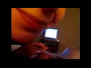 Hard core filme real ft lauderdale mädchen porno site