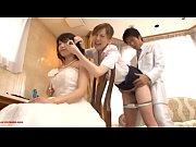 Sex unter freundinnen puff ilmenau
