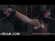 Novum herford sexkontakte dortmund