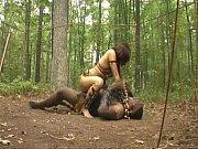 Erotik filmer göteborg thaimassage