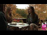 Thaimassage falköping svenska sex film