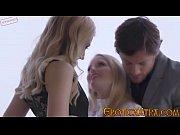 Sexfilme von frauen für frauen erotische geschichten in deutsch