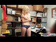 Gratis porr bilder thaimassage kärrtorp