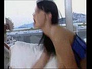 Porno model amatööri suomiporno