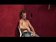 Thai massage høje tåstrup porno model