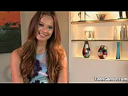 thumb teengonzo nice tits jillian janson filled up with white cock
