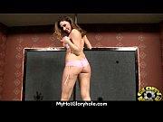 частное порно фото голых девушек на вечеринках