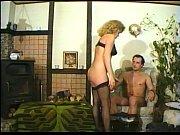 juliareaves-dirtymovie - amateur flick - scene 3 -.