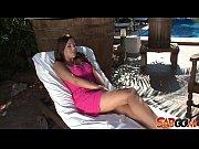 Alte frauen porno video kostenlos livecam