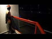 Privat thaimassage stockholm sthlmtjejer