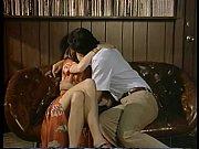 The love slaves (1976) - Blowjobs &amp_ Cumshots Cut