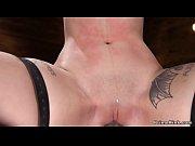 Sex in sömmerda gratis sexfilm ohne anmeldung