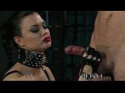 Geil auf sperma erotische fotos frau