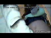 動画プレビュー18