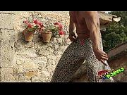 Femmes à la recherche pour un couple en arménie annonces erotiques asti