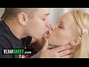 Gingembre filles se faire baiser homme sexy baise grosse femme