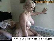 Femme nue lesbienne escort neuilly plaisance