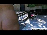 Erotische massage krefeld 6m massagen köln
