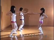 семейный японский порно