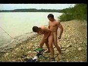 naturism fishing Thumbnail