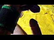 Hobbyescort göteborg stor svart dildo