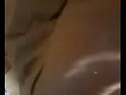 Frauen in strumpfhosen bilder dr müller sexshop köln