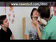 Thai massage göteborg lalita thai