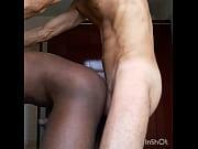 Tantra homo massage i göteborg eskort sthlm
