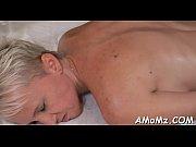 Grattis porr film thai massage malmö