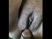 Erotic massage turku rakel liekki välinetesti