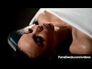 Free porno geil pornofilme frauen