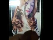 Video porno vintage escort girl champigny