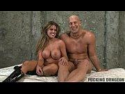 Fuckingdungeon - Charisma Cappelli - Free Miscellaneous clips   SpankBang.com
