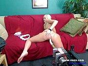 Amateur Starlet Live Sex Machine Webcam, Porn 28: xHamste - more on horny-cams.net