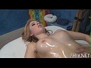 Massage erotique orgasme video massage relaxant